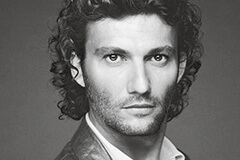 jonas-kaufmann-nb-good